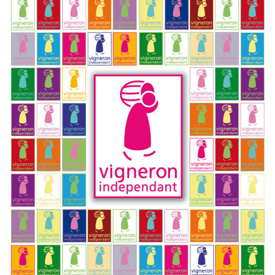 vignerons_independants